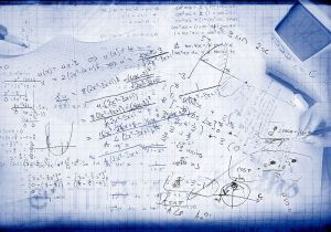 800px-Mathematics_concept_collage