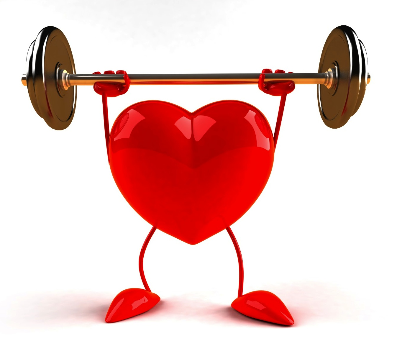 February Is American Heart Month Stem Works Blog